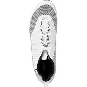 Northwave Mistral Shoes Men white